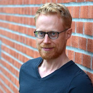 Hackathon, pitching, og det å få med seg folk